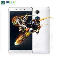 """Oryginalny homtom ht10 4g smartphone mtk6797 helio deca x20 dwurdzeniowy android 6.0 4g ram 32g rom 5.5 """"FHD 1920*1080 21.0MP Gorącym Przedsprzedaży"""
