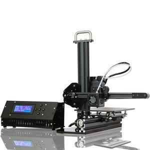 TRONXY X1 3D Printer I3 impres