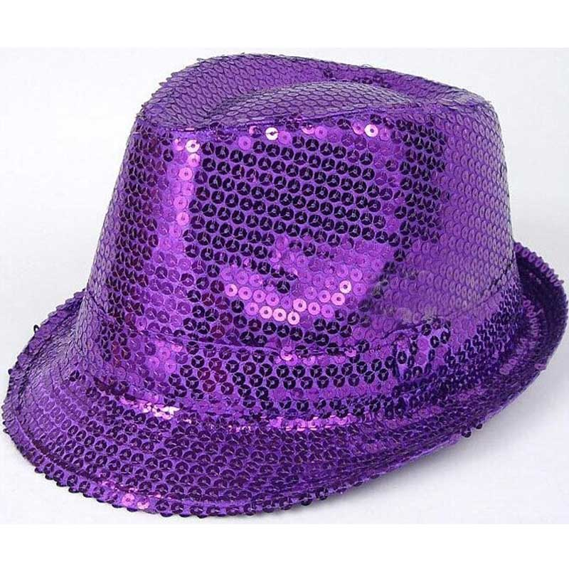 c2df9289e78 cute popular women baseball cap bling hematite silver color sequin girls  sequins caps new fashion hip hop cheap snap back hats-in Baseball Caps from  Apparel ...