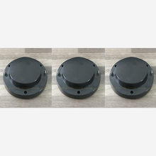 3PCS/LOT Replacement Diaphragm for JBL 2415 2416 2417 2415H 2416H-1 H, 8 Ohm(China)