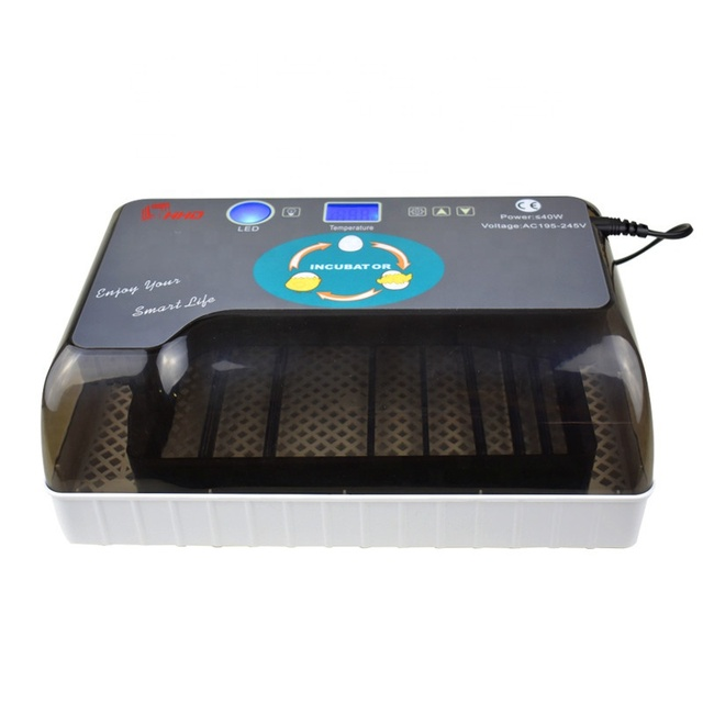 HHD Newest Best Farm Hatchery Machine 12Egg Hatchers Cheap Price Chicken Automatic Egg Incubator China for Sale Quail Brooder 3