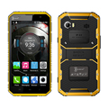"Kenxinda W9 IP68 a prueba de agua smartphone 4G LTE Andriod 5.1 Octa core 2G + 16G dual SIM dual cámara 6.0 ""robusto teléfono móvil P029"