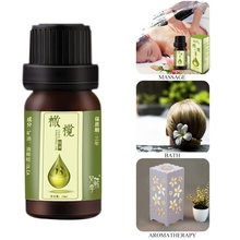 New Natural Spa Oil Makeup Essential Oil For Diffuser Aromatherapy Olive Oil Fra