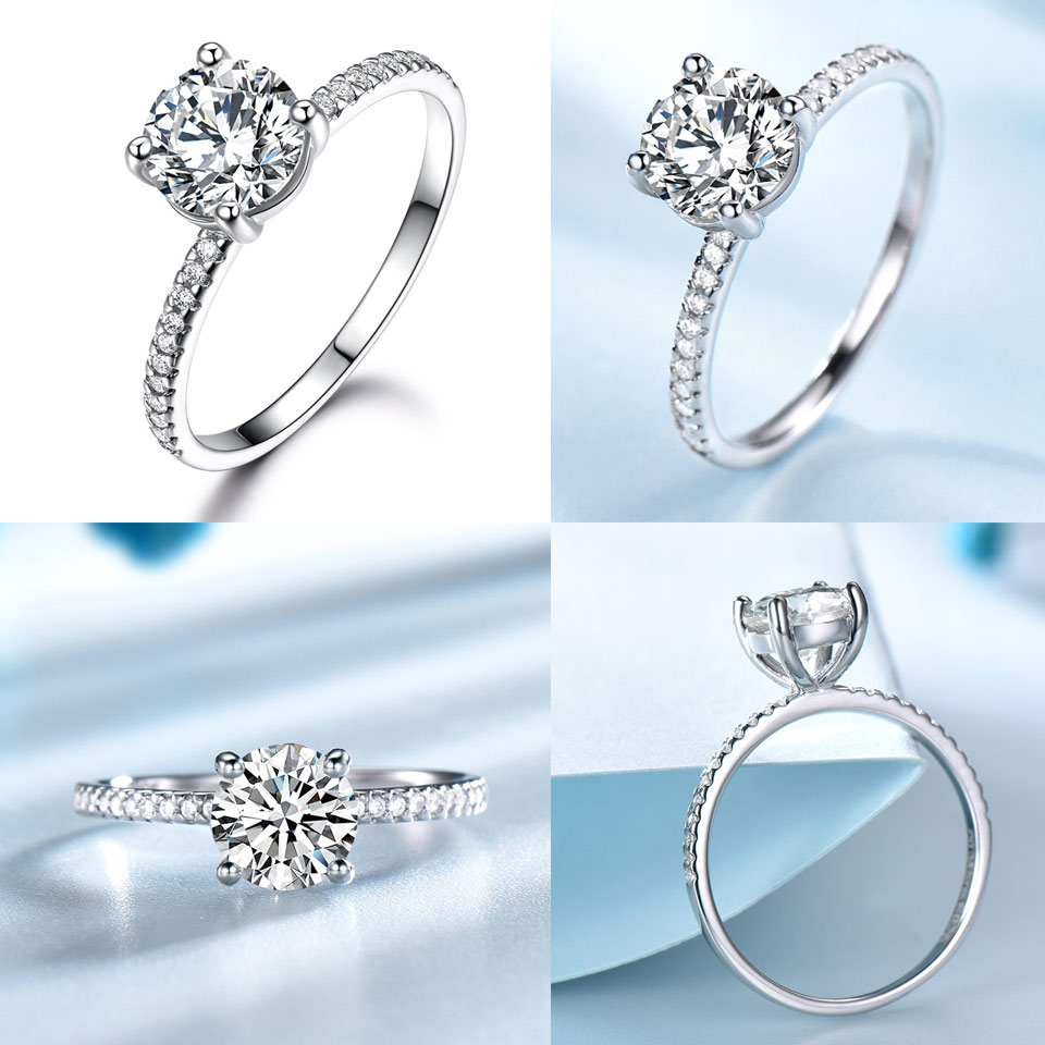 UMCHO-Sky-blue-topaz-silver-sterling-rings-for-women-RUJ065B-1-pc_08