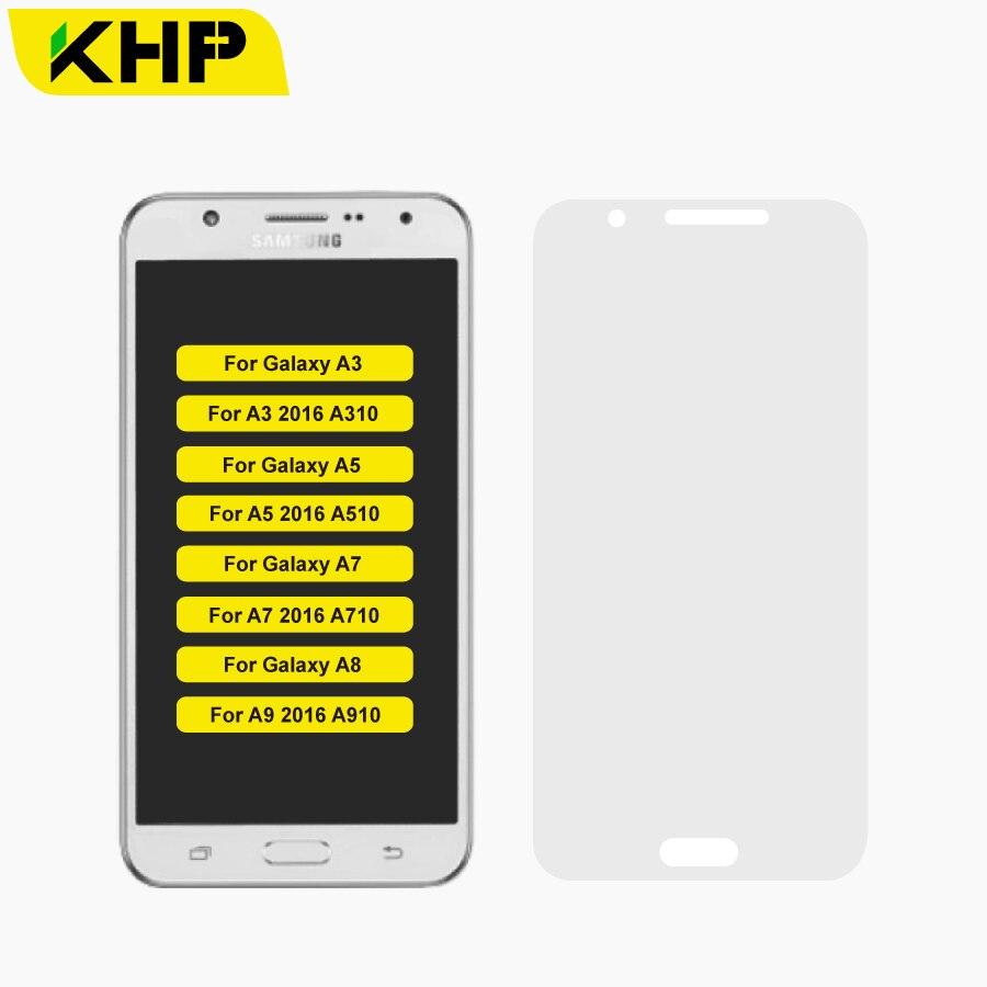 Daftar Harga Samsung Galaxy A7 A710 16gb Termurah 2018 Bonia Elegant Bnb10099 1127 Jam Tangan Pria Silver Gold Sm Original A3 Tempered Glass For Screen Protector Khp Premium 9h