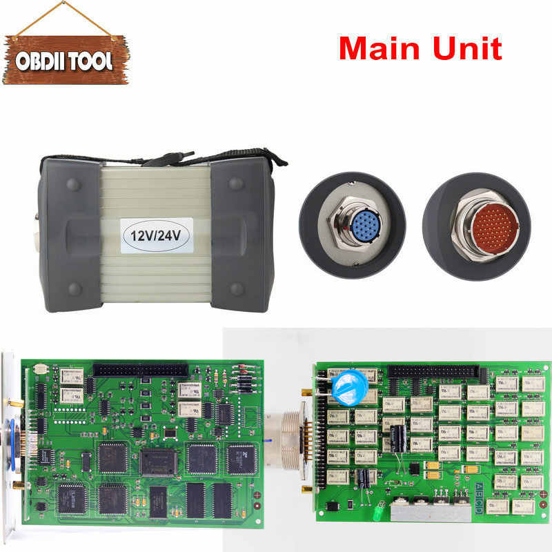 Detail Feedback Questions about 2019 Hot Sale Excellent PCB