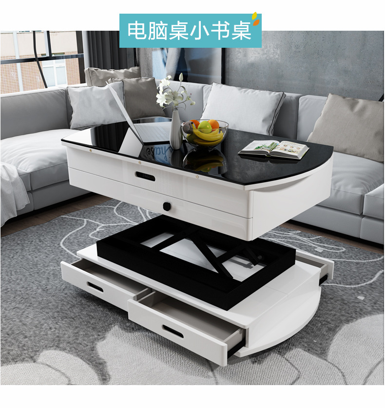 mesas Discount Table foldable