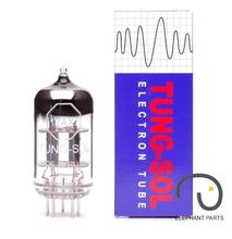 Music Hall 1PC Tung-Sol 12AX7/ECC83 Russia Vacuum Tubes Brand New For Tube Amplifier Free shipping
