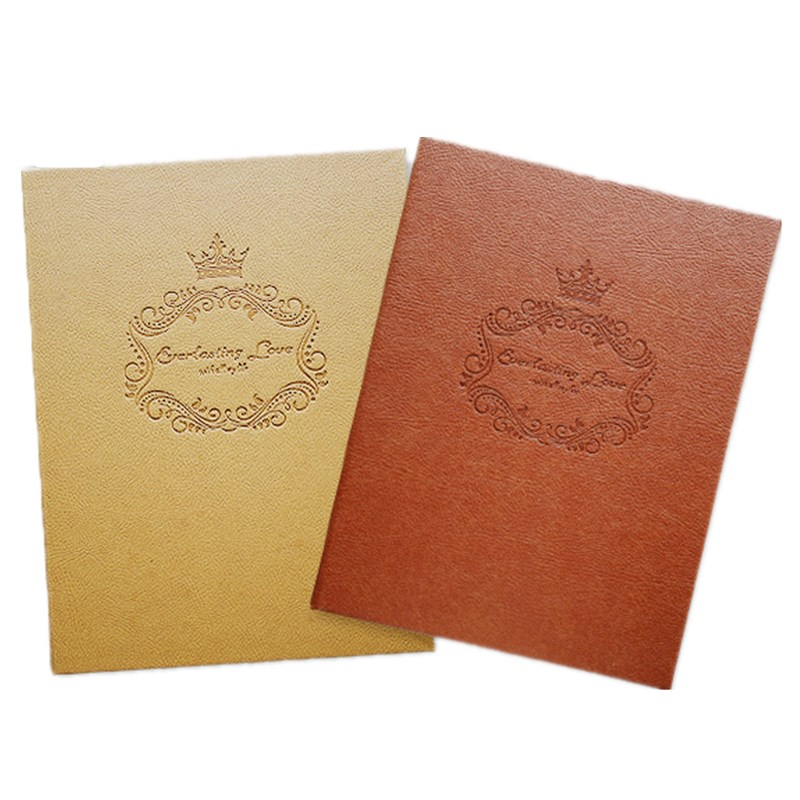 Large Capacity High end Leather Photo Album Can Accommodate 300 Photos Of 10 Inches Memory Scrapbook High end Photo Album