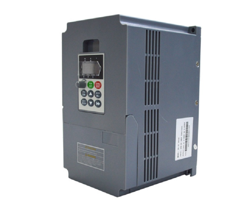 4kw 5HP 400hz general VFD inverter frequency converter 3phase 380V in 3phase 0-380V out 9A 4kw 5hp 300hz general vfd inverter frequency converter 1phase 220vac input 3phase 0 220v output 16a