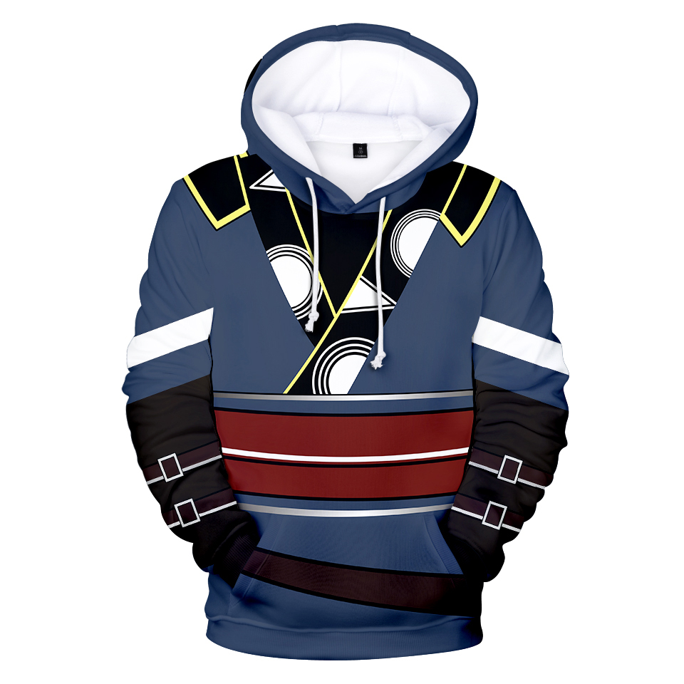 607c6b591c New Fire Emblem 3D Print Sweatshirts Mens Hoodies Fashion Spring Autumn  Winter Men/Women Harajuku Hot New Brand Design Hoodies