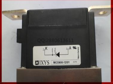 Бесплатная доставка! на складе 100% Новое и оригинальное MCO800-12I01
