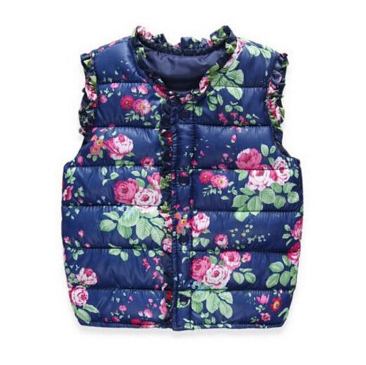 BibiCola-Girls-Kids-Vests-Childrens-Down-Cotton-Warm-Vest-Baby-Girls-Sweet-Floral-Waistcoat-High-Quality-Kids-Vest-Outerwear-3