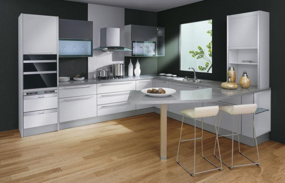 kitchen furniture manufacturers on