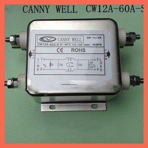 CW12A-60A-S 110-250-380V 60A,a