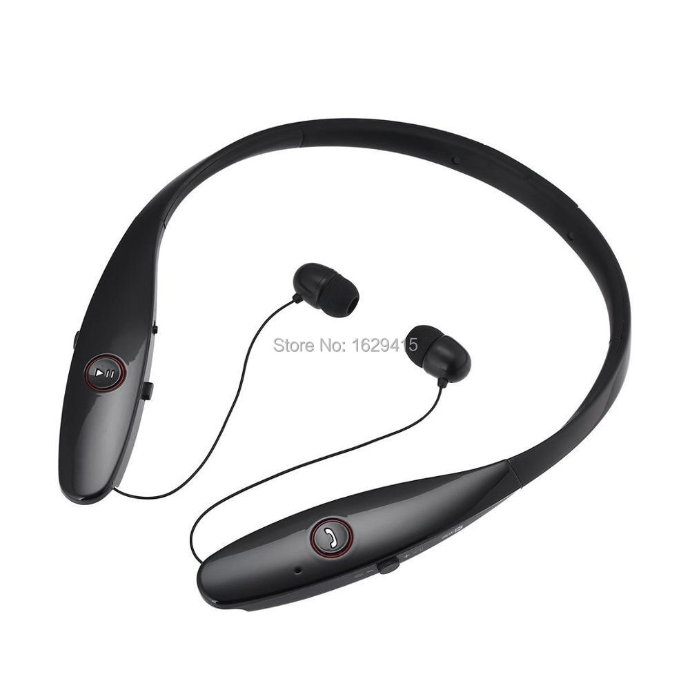 earphone review 2016 cheapest 2016 new universal bluetooth headset for iphone samsung lg hbs900. Black Bedroom Furniture Sets. Home Design Ideas