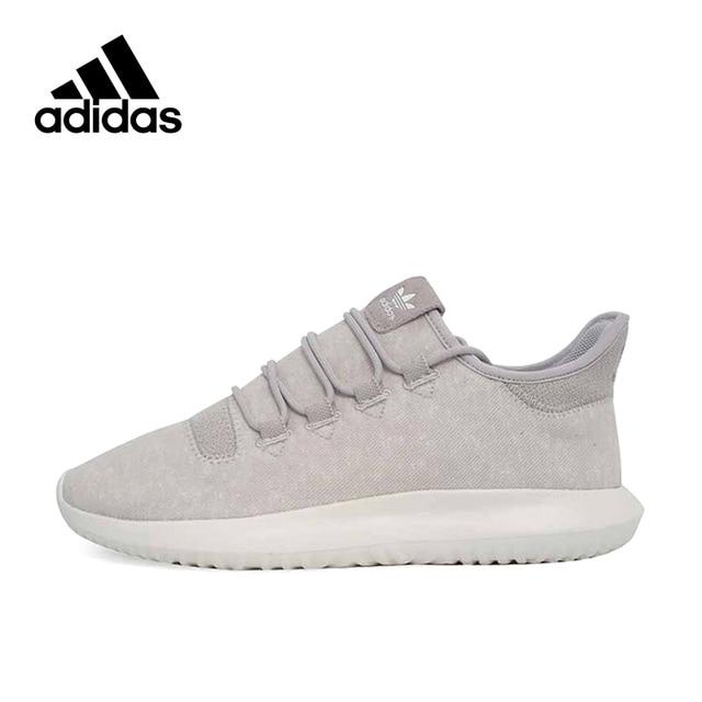 Chaussures De Sport À Faible Ombre Tubulaire Noir Avec Adidas lnVTTsOa