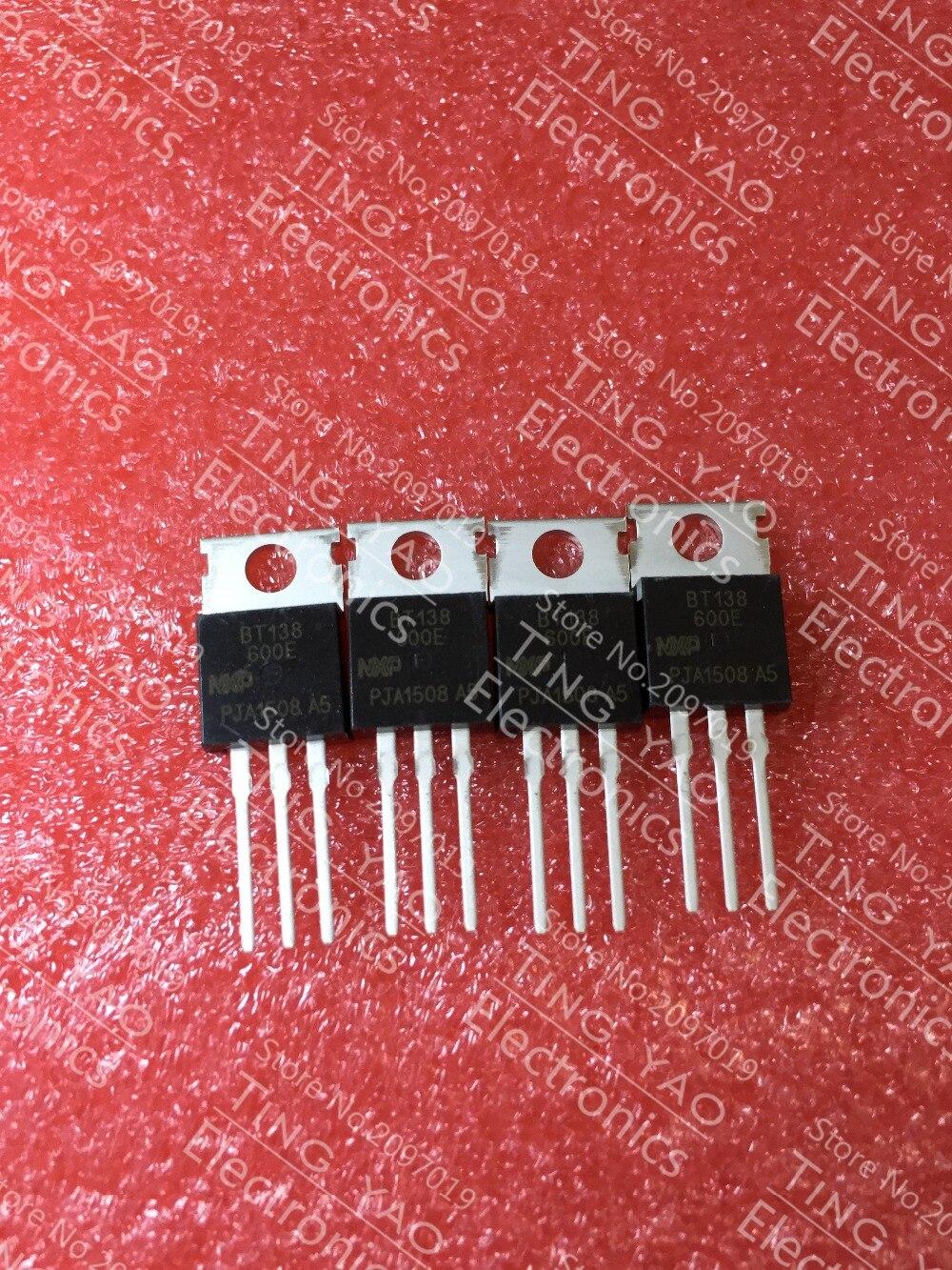 bt138 схема регулятор мощности