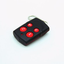 ECP FIX 292 MHz F105611 Cloning Remote Control duplicator Replacement Fob (only work for fixed code )