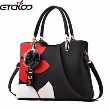 Women Bags wholesale new handbags top-handle bags