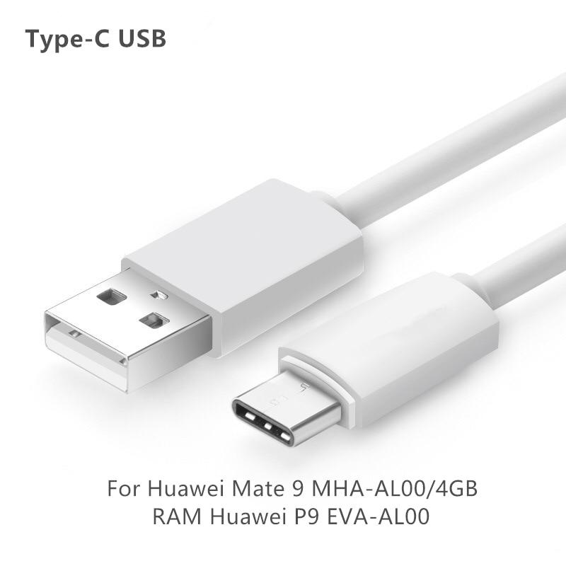 Flight Tracker Essager Micro Usb Kabel 2.4a Schnelle Lade Ladegerät Kabel Kabel Für Samsung Xiaomi Huawei Lg Htc 2 M Microusb Daten Sync Telefon Kabel Handy-zubehör