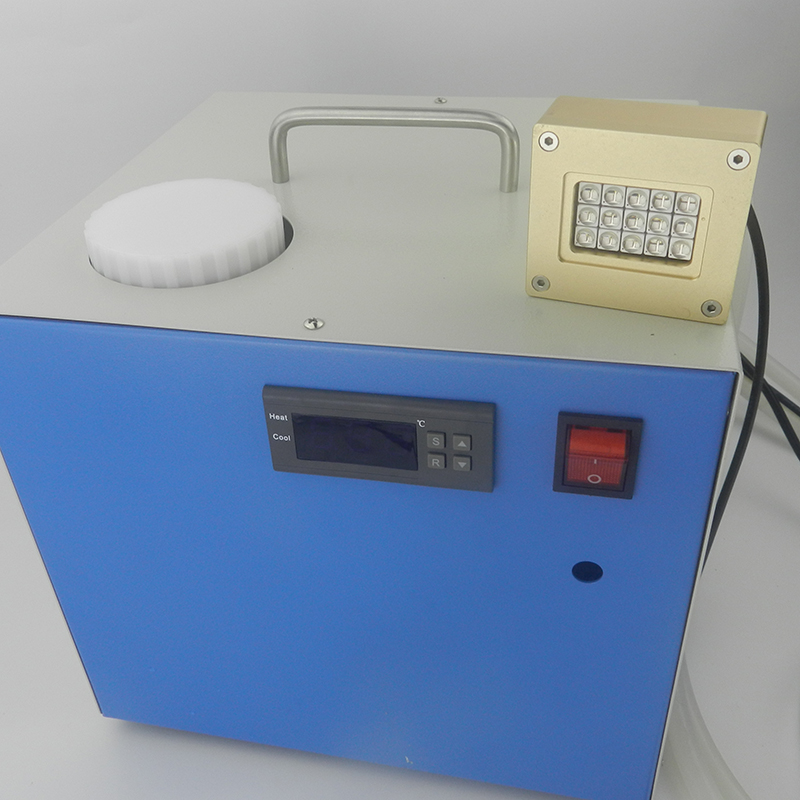 100w 120w uv led module UV GEL Curing Lamps Watercooling for Ultraviolet disinfection equipment,Printing screen printing machine 100w 120w uv led module uv gel curing lamps watercooling for ultraviolet disinfection equipment printing screen printing machine