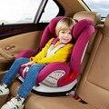 2016 la mejor venta de asiento de seguridad para niños de 9 meses-12 años de edad del bebé