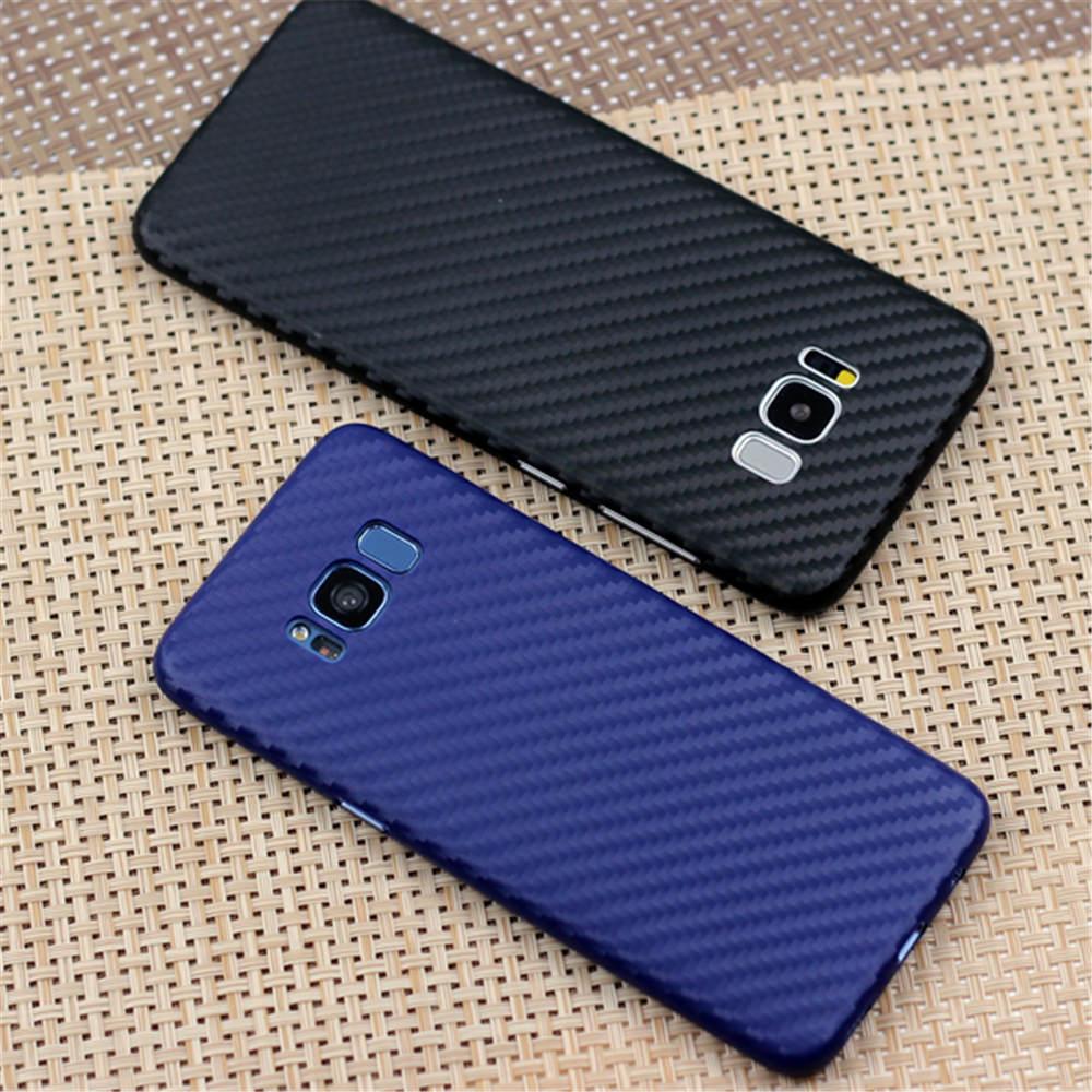 Для Samsung <font><b>Galaxy</b></font> A3 <font><b>A5</b></font> A7 2017 чехол для Samsung S8 S8 плюс Чехол для Samsung On5 2016/ j5prime On7 2016/j7prime телефона