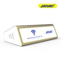 Wireless Hdmi Video Transmitter 30m Wireless 1080P HD TV PC