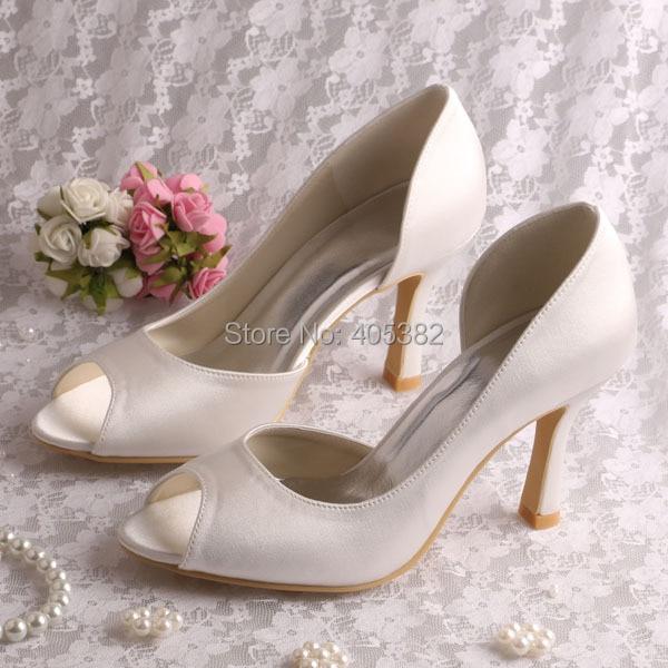 wedopus hot selling brand women wedding bridal shoes. Black Bedroom Furniture Sets. Home Design Ideas