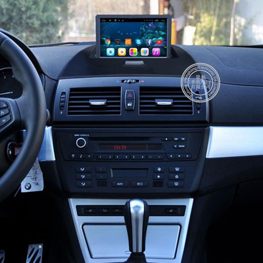 Buying Guides furthermore Seicane furthermore Download Car Navigation Dvds Update Your Gps together with RHtxYqeJDtQ in addition X2bpmif removal And Replacement For 1997 2004 Audi A6 Autoradio Cd Player auto. on aftermarket bmw e60 android head unit gps navigation
