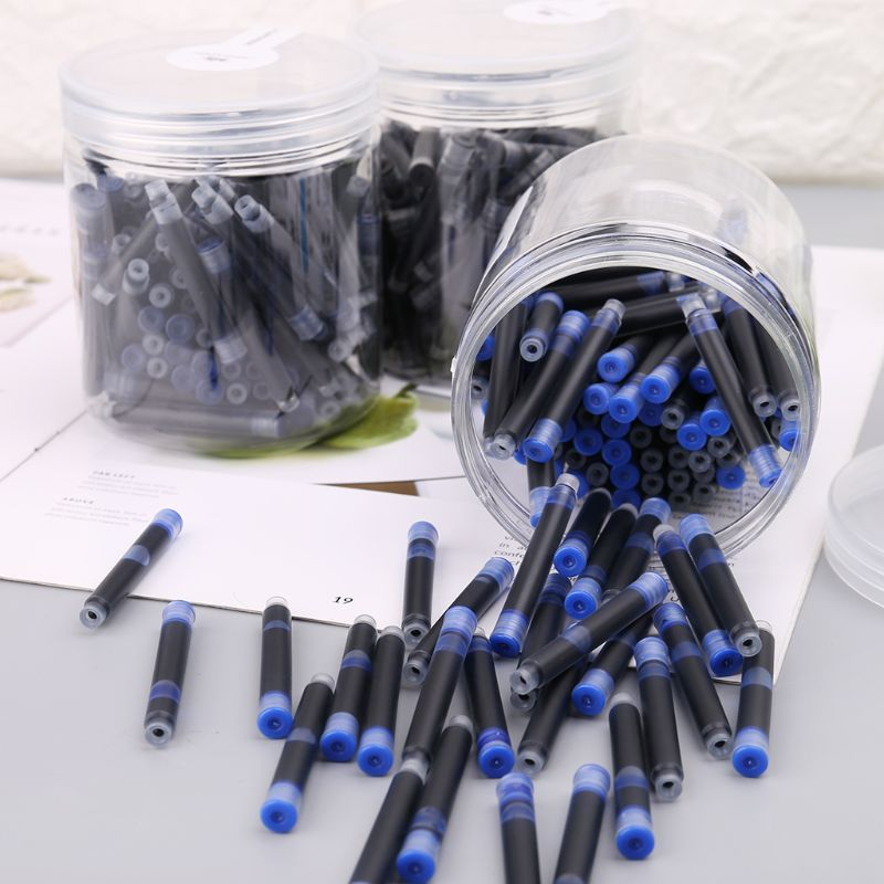 marcadora para a tinta aquarela pincel art esboco 03