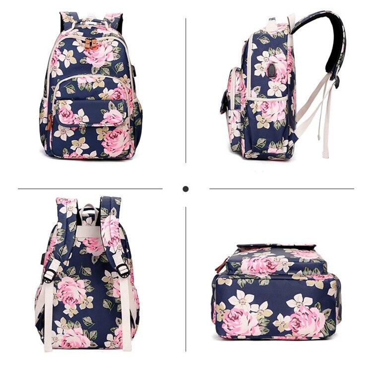 flower backpack (1)