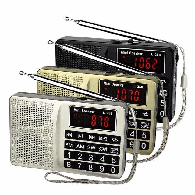 mini radio manual best setting instruction guide u2022 rh ourk9 co Vintage Radio Manuals RCA Radio Manuals