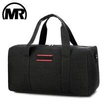 MARKROYAL, большие вместительные мужские дорожные сумки, сумка для багажа, мужская дорожная сумка для путешествий, сумка через плечо, сумка для выходных