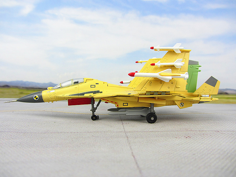 J-15 fighter aircraft model alloy 1:120 J15 flying shark carrier aircraft model fighter military model 1 400 jinair 777 200er hogan korea kim aircraft model