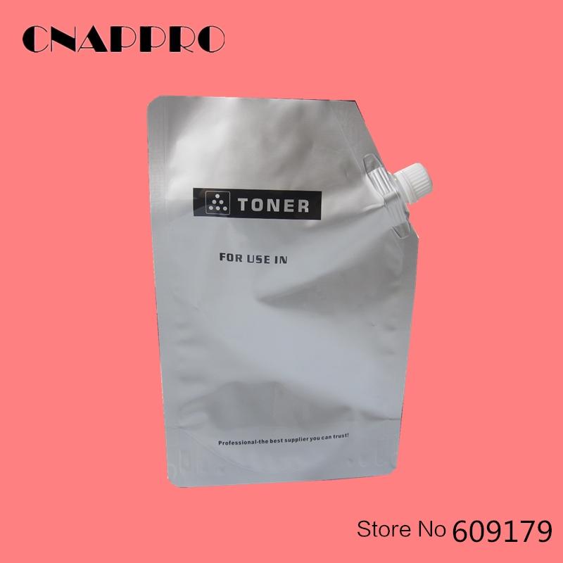 Toner powder MX 71 MX71 Refill toner for Sharp MXM6201 MXM7001 MX M6201 M7001 6201 7001 color bulk toner 3 phase solid state relay ssr dc ac 25da