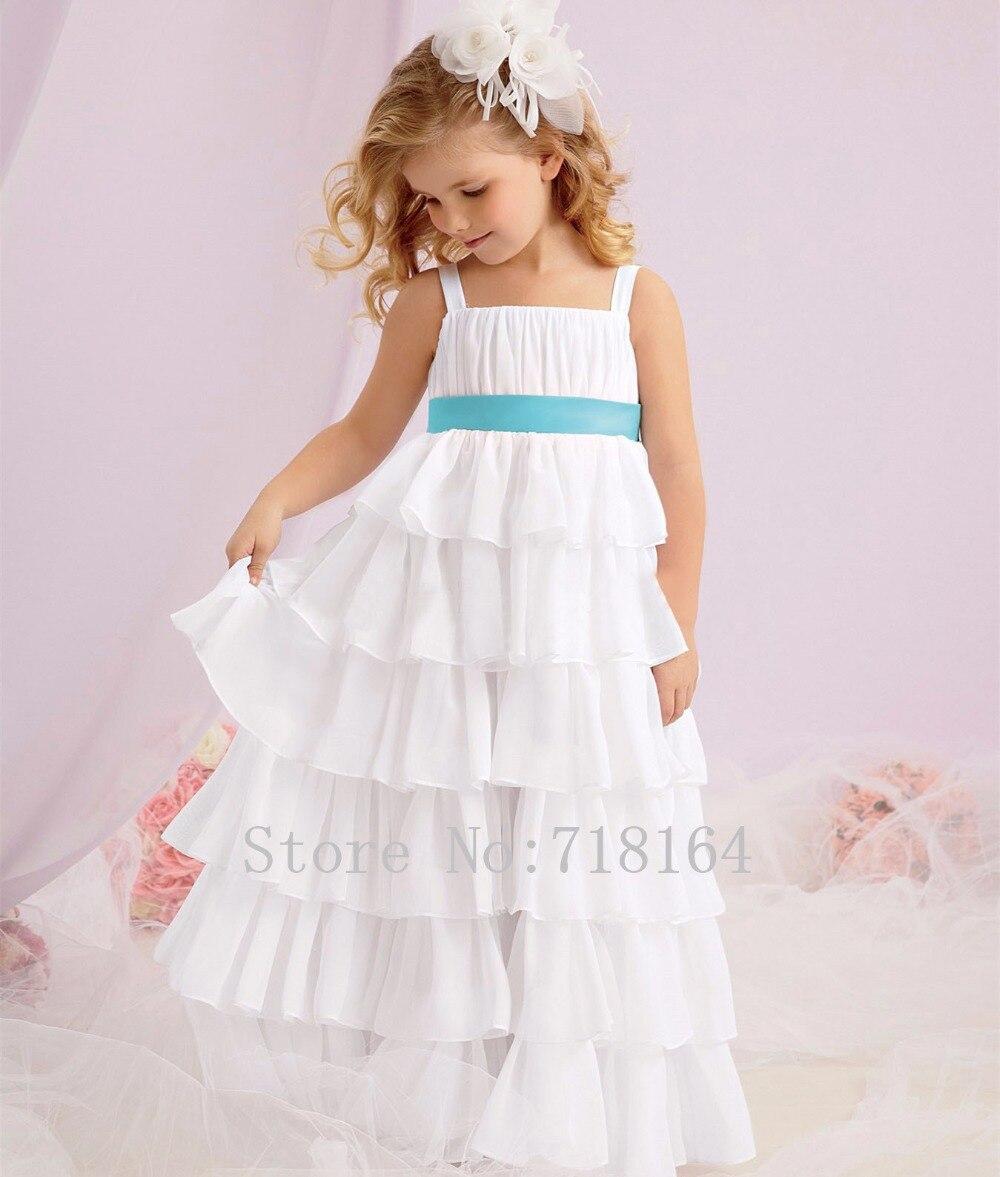 Long White Dresses for Juniors_Other dresses_dressesss
