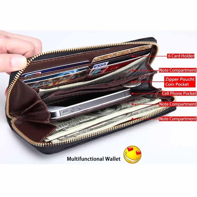 sacolas bolsa feminina móvel de Main Material : High Quality PU Leather