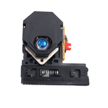 Laser Lens KSS-210A Far Infrared Continuous High Speed Single Channel Optical Lens Pickup Replacemen Parts
