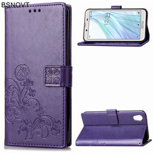 For Sharp Shv43 Case Soft Silicone Leather Bumper Anti-knock Phone Cover Bag