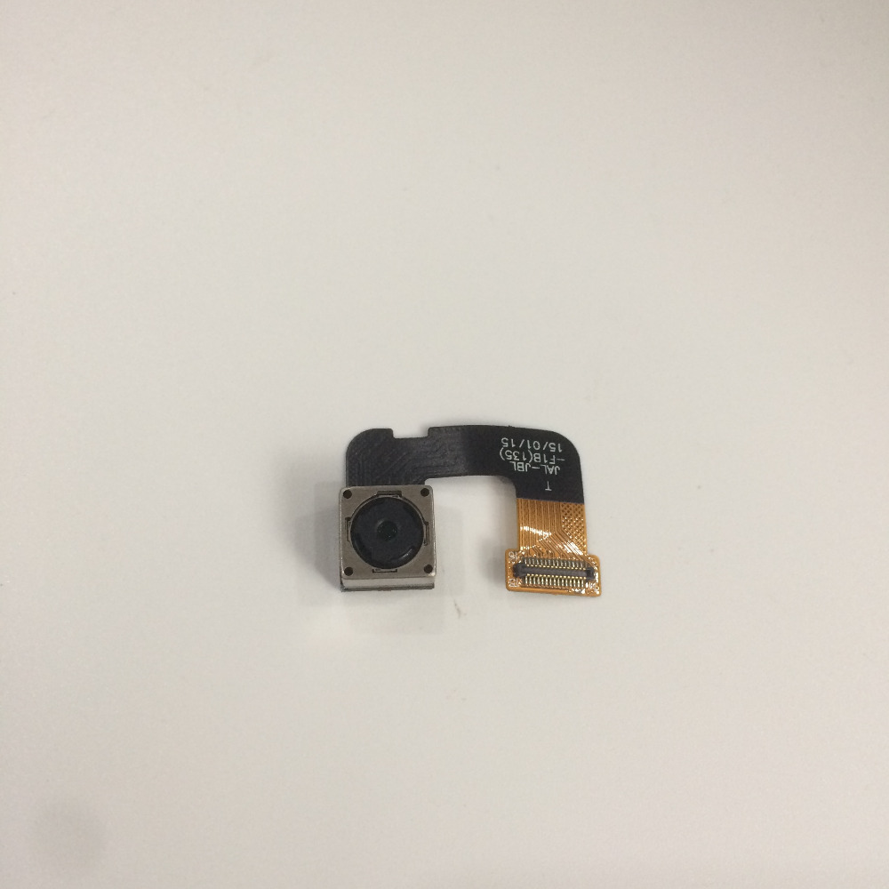 100% P7000 back Camera rear camera repair parts