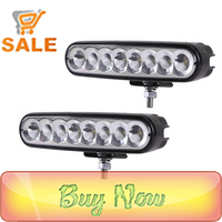 4PCS-6-5INCH-9-32V-40W-CREE-LED-LIGHT-BAR-COMBO-BEAM-FOR-OFFROAD-4x4-TRUCK