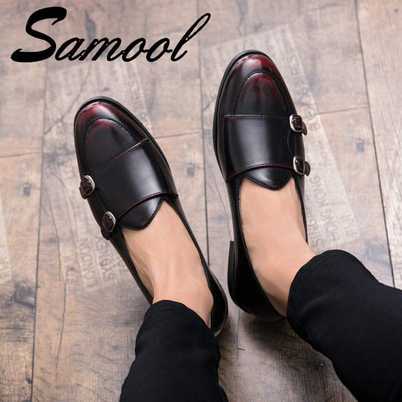 Men Casual Shoes 2018 Fashion Men Shoes Leather Men Loafers Moccasins Slip On Loafers Male Snekers Handmade Boat Shoes mx3 black real leather 2017 mules summer brown european loafers men genuine shoes moccasins half male casual slip ons hot sale