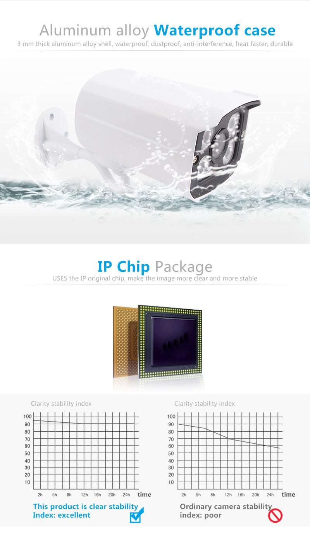 IPCX-HC28421080_07