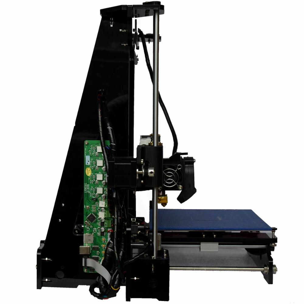 senhai3d printer 2