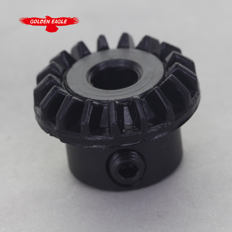 Horizontal Hook Drive Gear For Singer #163997