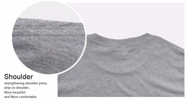 Heren T-Shirt The Walking DAD Vaderdag Geschenk Fun-Shirt Moonworks® 4