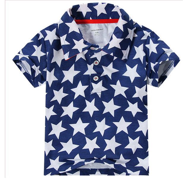 https://ae01.alicdn.com/kf/HTB1kPBIMFXXXXXGaXXXq6xXFXXX8/Little-maven-High-Quanlity-Boy-T-Shirts-Child-Summer-Short-Sleeve-T-shirt-Five-Star-Print.jpg_640x640.jpg