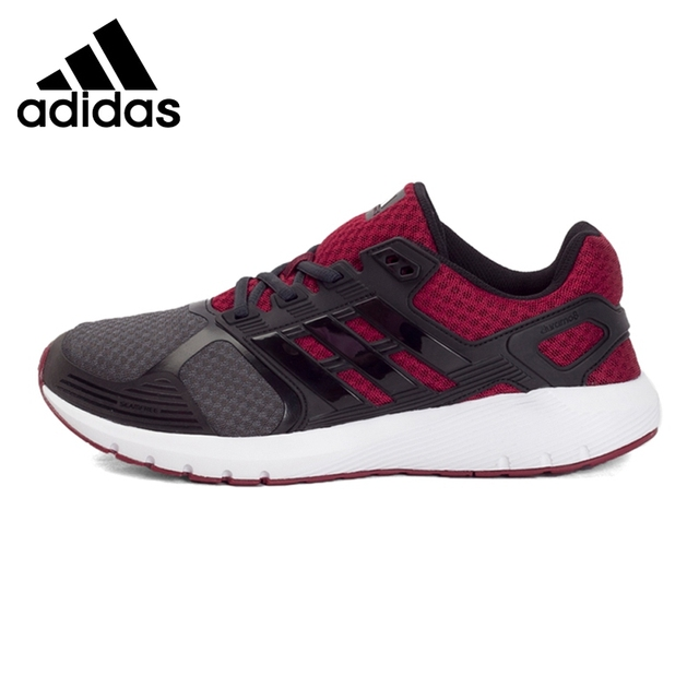 super popular f35e7 6fe3a Nueva llegada original 2017 adidas duramo 8 M hombres Zapatillas para  correr sneakers
